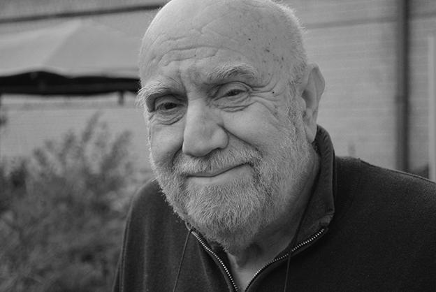 Ugo Paolelli