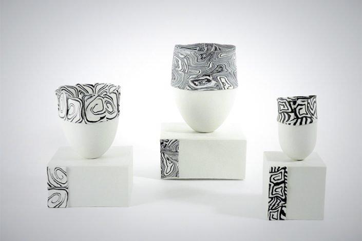 arte ceramica contemporanea
