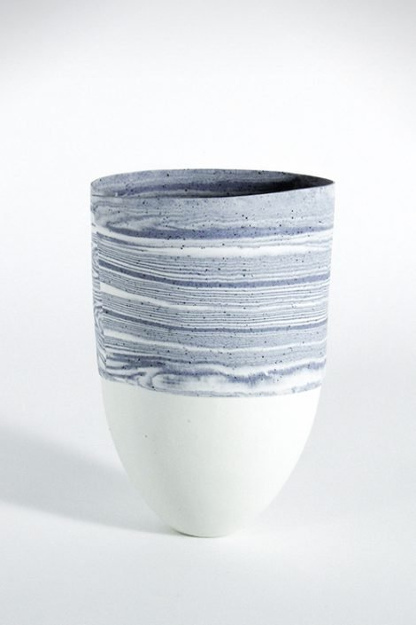 ceramica contemporanea