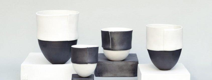 Corso porcellana roma