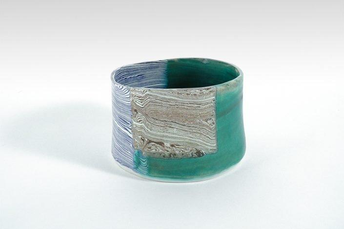 corsi ceramica roma