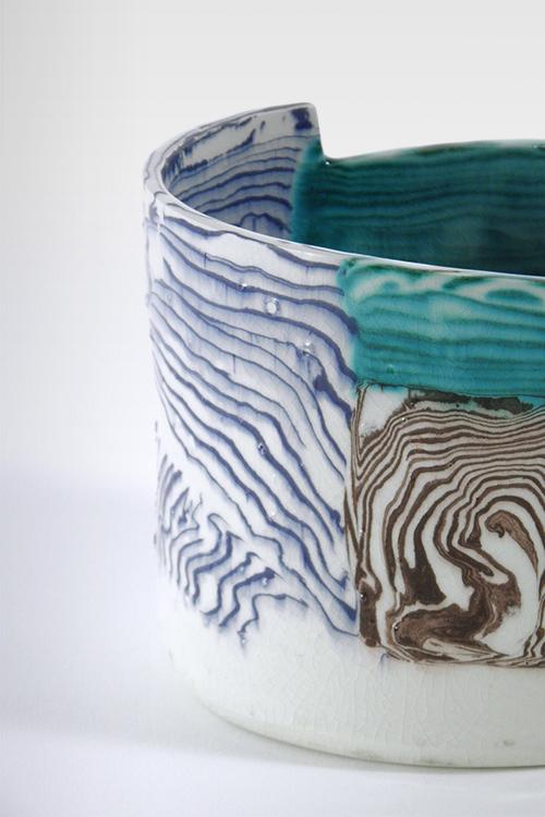 ceramica roma