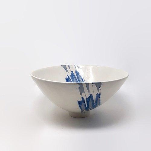 ceramica elettra cipiriani